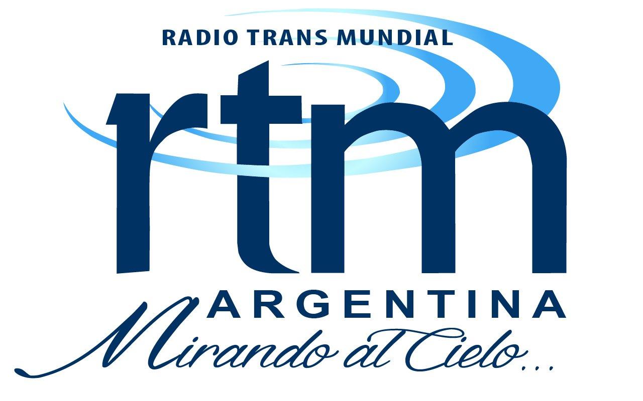 Radio Transmundial Argentina