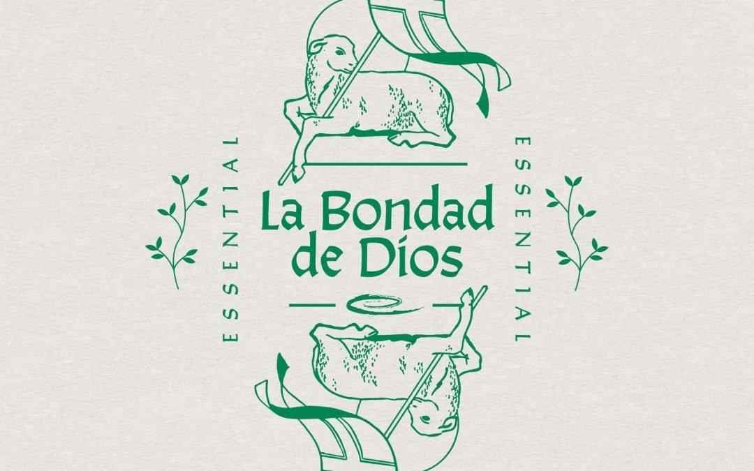 Essential Worship en español colabora con ministerios de Latinoamérica y estrenan su álbum «La Bondad de Dios»